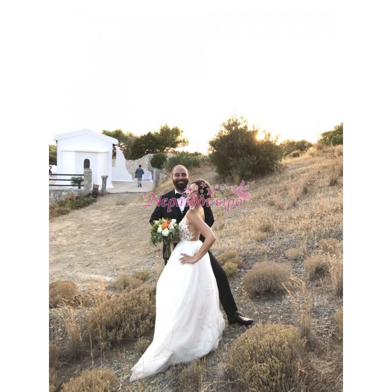 REAL BRIDE 08