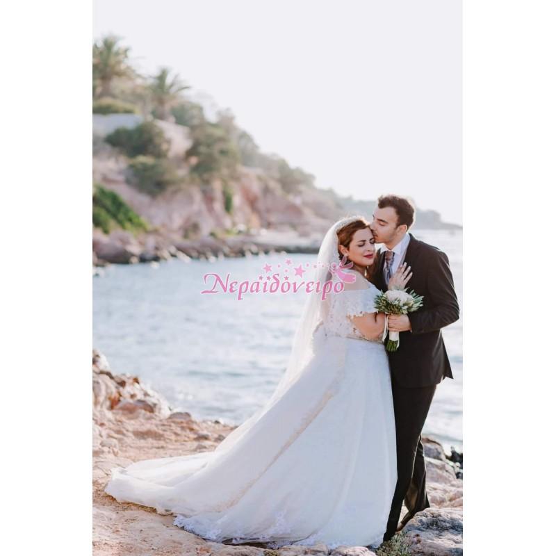 REAL BRIDE 20